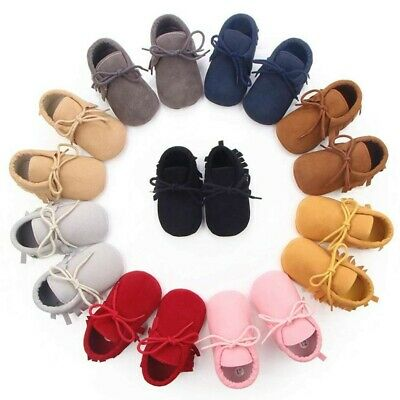Kids Shoes Baby Shoes Baby Shoes Baby Gift Toddler Shoes Child Shoe