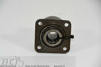 Moto Guzzi 123524000010-Used Housing Complete With Bearings