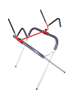 ATD Tools Work Stand Bumper Adapter part #:ATD-6573