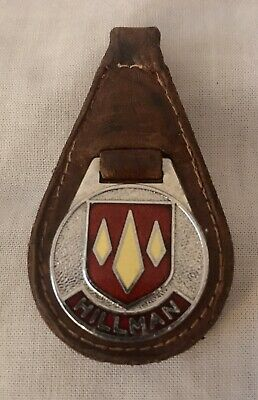 Genuine Original Morris Car Badge Paddy Hopkirk 1960//70s Woven Cloth Patch