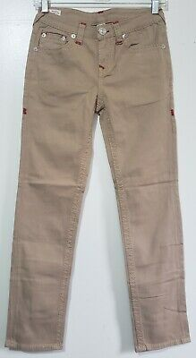 Kids True Religion Jeans  Size 12