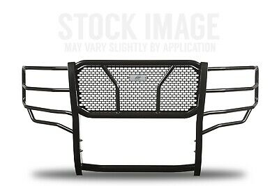 Steelcraft 52370 Grille Guard Fits 19 1500