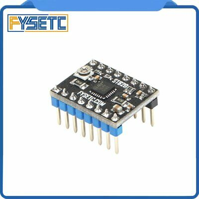 ST820 Motor Driver Stepping Smallest 45V Microstepping Peak Current 2.5A RMS …