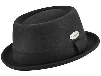 Free Same Day Shipping* 5122 4 Colors Kangol Lite Felt Player Made in USA