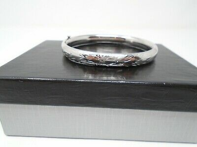Mens Sterling Silver Cubic Zirconia Fleur de Lis Ring Square Shell 3//8 inch Wide