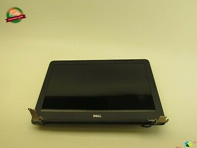 """Dell Inspiron 15.6/"""" 15-5567 Genuine Glossy LCD Screen Complete Assembly Grade B"""