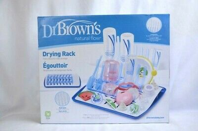 Brown`s Universal Drying Rack New Free Shipping Dr