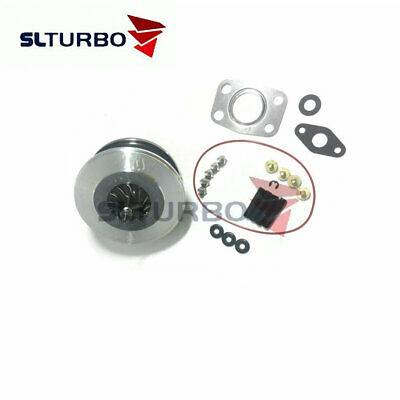 SL Turbo cartridge core assy CHRA GT1544V for Ford C-Max Focus 1.6 80 KW 753420