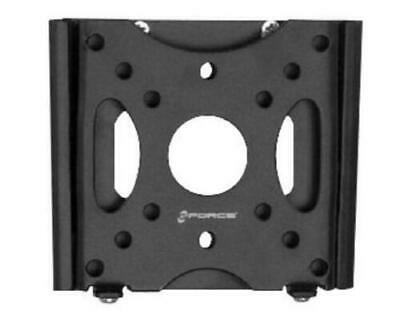 """G-Force Ultra Slim /& Durable Fixed TV Wall Mount Bracket Panel// LED// LCD 37/""""-65/"""""""