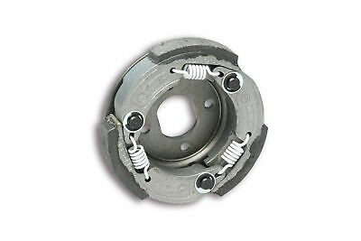 Peugeot Vivacity 50 2T Fly Clutch Malossi 528797