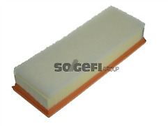 CITROEN C4 1.6D Air Filter 06 to 11 B/&B 1444X5 E147242 1444CP 993258 1444TJ New