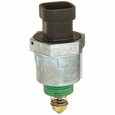 Motorcraft CS92 Fuel Injection Idle Air Control Valve