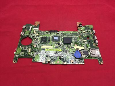For Asus Eee PC X101CH Motherboard 60-OA3PMB2001 with Intel N2600 2GB Mainboard
