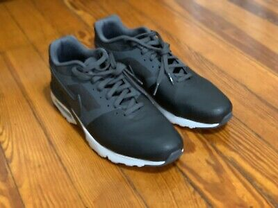 NEW OFFICIAL NIKE AIR MAX BW ULTRA SE RUNNING SHOES (844967