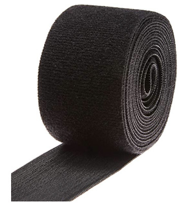 """VELCRO® BRAND ONE-WRAP® TAPE 2"""" X 5 Ft ROLL"""