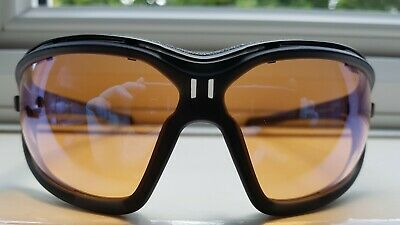 Adidas gafas a193 Evil Eye evo pro l coral Shiny 6069 LST active Silver