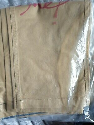 Joules Laundered Chino Trousers UK34