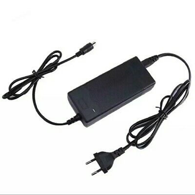 EU Charger Scooter Xiaomi Mijia M365 / M365 PRO 42V 2A battery charger