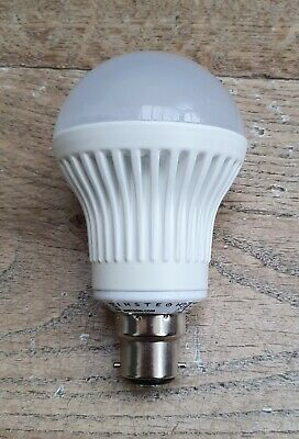 INSTEON 2672-432 LED Bulb, B22 Bayonet Fitting