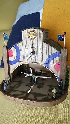 In Defence of Darwin Cuckoo Clock Limited Edition collectable