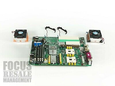 Philips 453561193363A SIP Motherboard For IU22 / IE33
