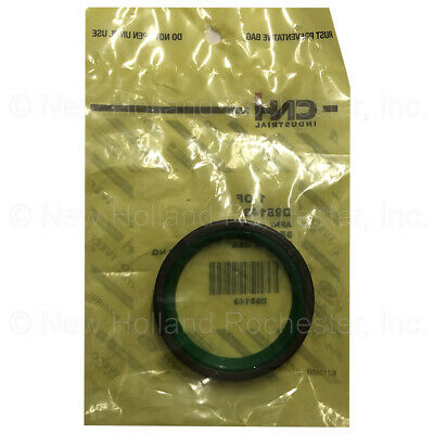 New Holland Seal Part # 37707