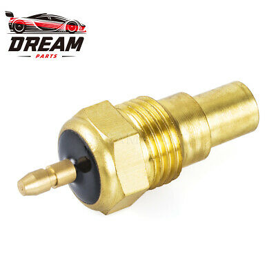 Engine Coolant Temperature Sender Stocklifts TU121
