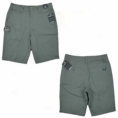Item #813515 Variety of Sizes /& Color! NEW O/'NEILL Men/'s Stretch Walk Shorts
