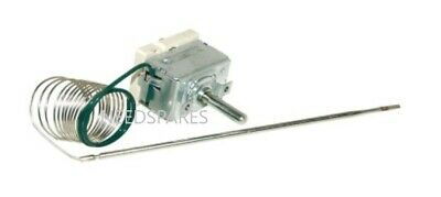 Lamona Main Oven Cooker Thermostat 263100015 Genuine Ego Part