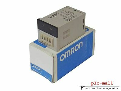 Omron H5Cn-An -New-