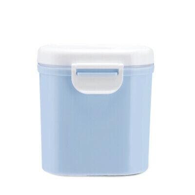 Large-capacity Portable Go-out Storage Tank Home Sealed Food Storage Box