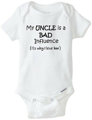 My Daddy Is Jealous Boobies Onesie Baby Clothing Shower Gift Geek Funny Cute