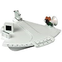 Davis Compass, Mark 3 Sextant, Celestial Nav, Artificial Horizon Bundle(4 items)