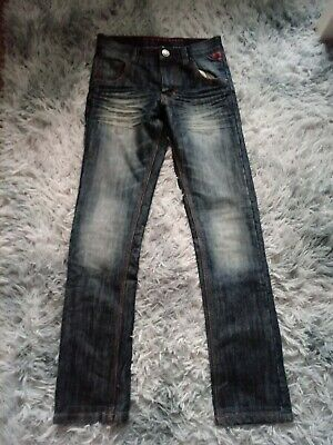 Boys Next Jeans 10-11 Years