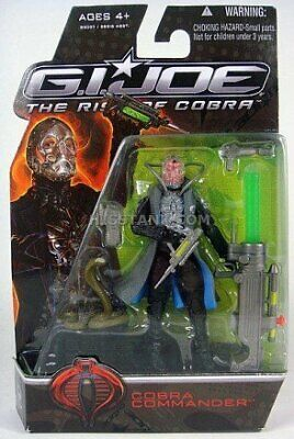 G.I Joe//Cobra/_Accessory/_Basic Trooper Green Visor!!!