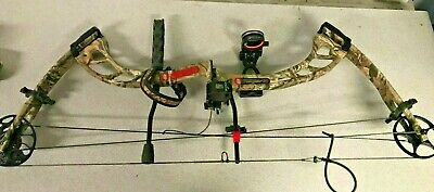 "PSE Stinger 3G 2012 Compound Bow String 90 1//2/"" by ProLine Bowstrings"