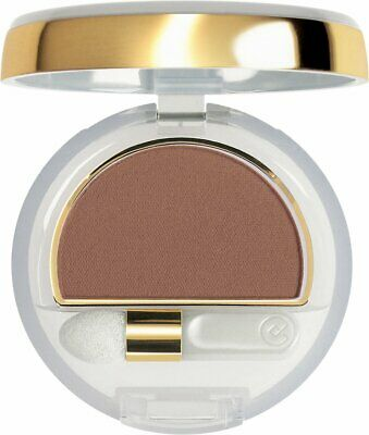 Collistar Ombretto Effetto Seta Silk Effect Eye Shadow -64- NEW