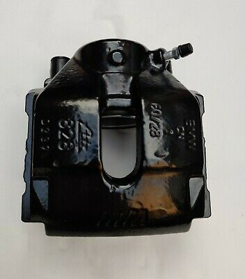FOR BMW E46 M3 CSL 3.2 FRONT BRAKE CALIPER ATE RIGHT DRIVERS SIDE RECONDITIONED