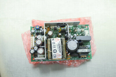 POWER SUPPLY ASSEMBLY, STERIS p136812930