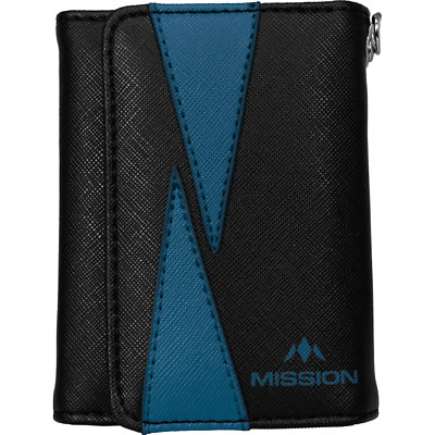 CASE CADDY BEST SELLERS COMPACT /& NEAT GREAT VALUE DARTS BAR WALLET