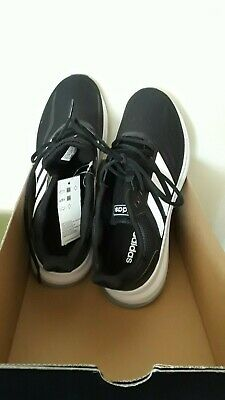 Details about NEW in BOX ADIDAS Women's RunFalcon Running Shoe Size. 8.5 (BluePink) F36271