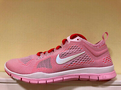 NIKE FREE TR Fit 2 Shild H2O Repel Flyknit Flywire Running