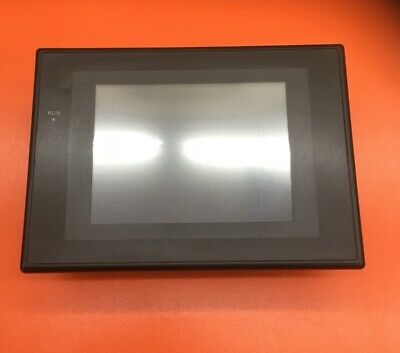 """Omron Automation and Safety NS Series Interface (HMI) Touchscreen 5.7"""" Color /"""