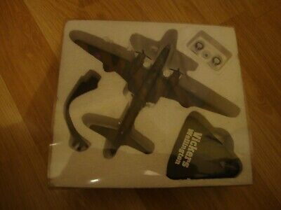 Vickers Wellington 3903005 1:144 Atlas plane New in a box!