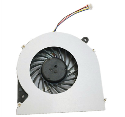 NEW FOR Toshiba C55-A C55D-A C855 C850D Series Cooling Fan V000270010 V00272300