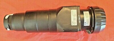 CEAG CROUSE-HINDS GHG5123506R0001 Coupler and Plug for Zone 1/21