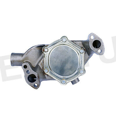 Gasket for Chevy Corvette 5.7L V8 1993-1996 Premium Engine Water Pump