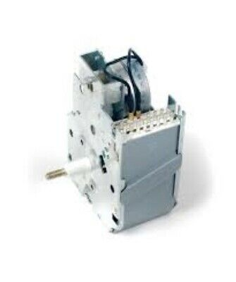 2- 3 Days Delivery 3951703 Factory OEM Appliance Timer