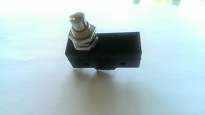 Car Lift Power unit LIMIT SWITCH Stop Microswitch