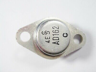 1 PC tyn640rg tyn640 STM Thyristor 600v 25a 40a 35ma to220 NEW